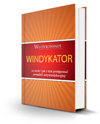 windykator_ebook