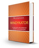 Ebook - Windykator