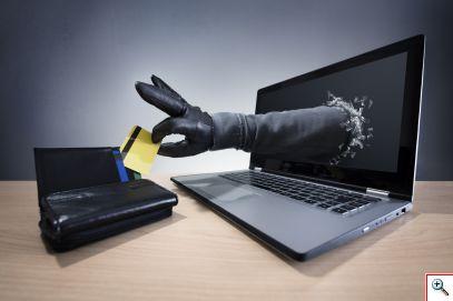 PESEL - kradzież tożsamości, ochrona przed wyłudzeniem kredytu, jak zabezpieczyć się przed wzięciem kredytu na swoje dane