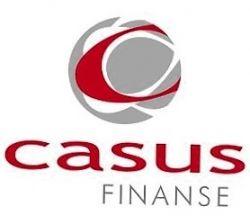 casus-finanse