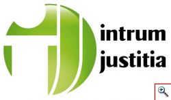 intrum-justitia