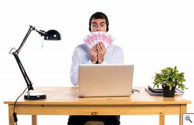 odszkodowanie za konsolidacje kredytow