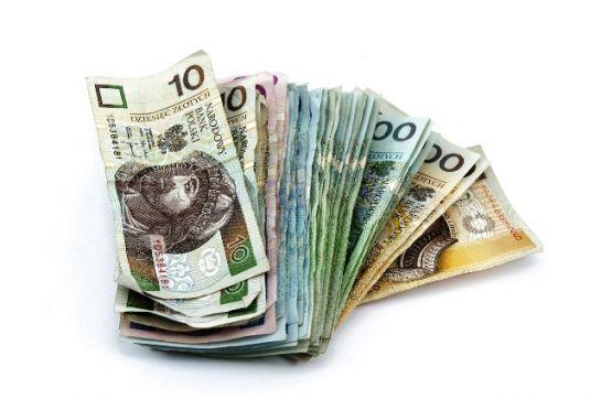 Jaki kredyt dla zadłużonych?
