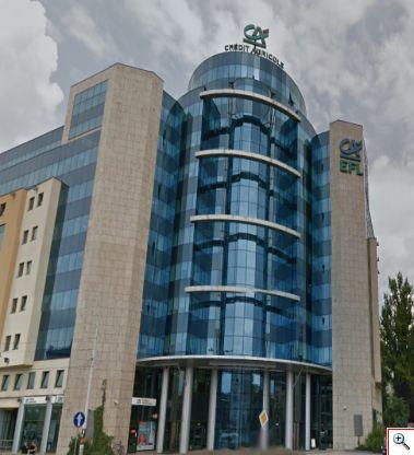 plac Orląt Lwowskich  Mapy Google